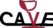 Bodegas CAVE San José Logo